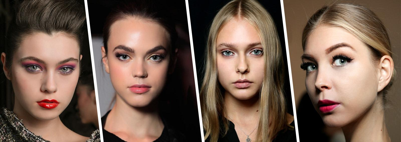 DESKTOP_make-up-occhi-verdi
