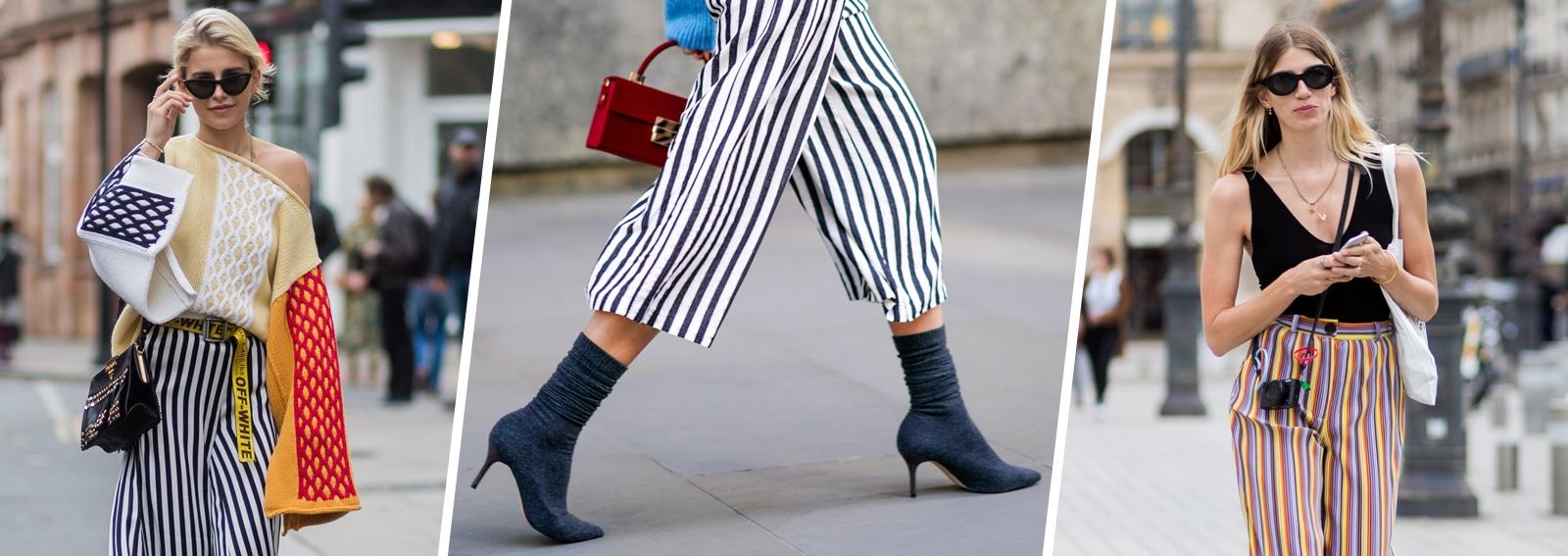 DESKTOP_pantalone-righe