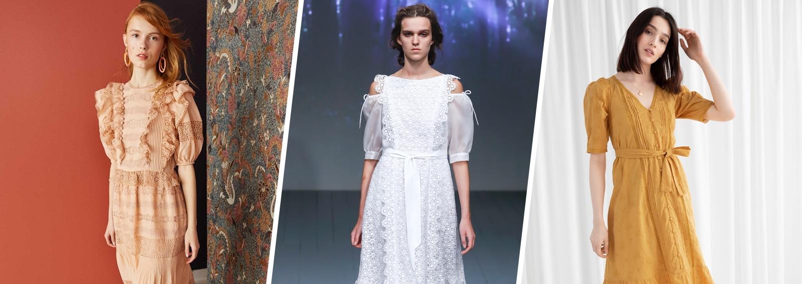 DESKTOP_praire_dress