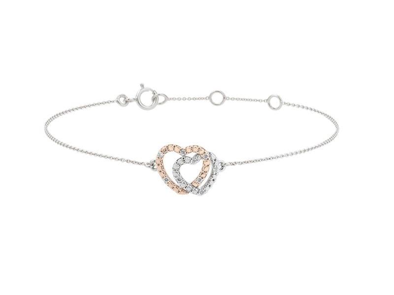 EDENLY-bracciale-cuori-complici-oro-bianco-oro-rosa-9-carati-9-diamanti__8795465_1