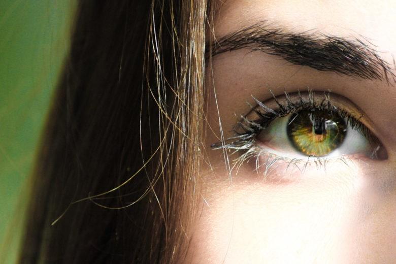 Contorno occhi: i migliori prodotti tra novità e bestseller