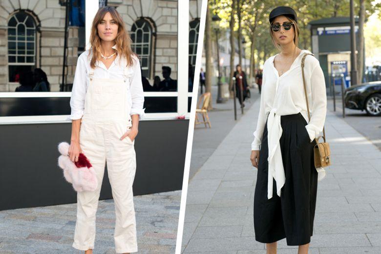 Come indossare le Birkenstock: 5 abbinamenti perfetti per l'estate