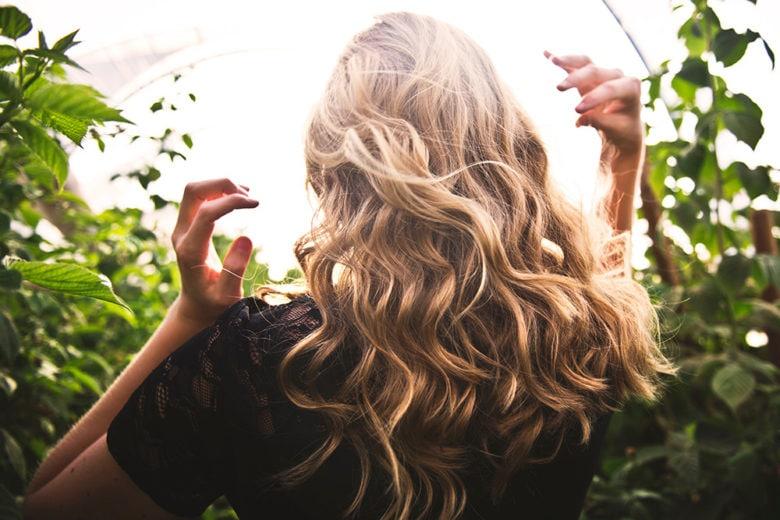 Dieci prodotti green per capelli che abbiamo testato per voi