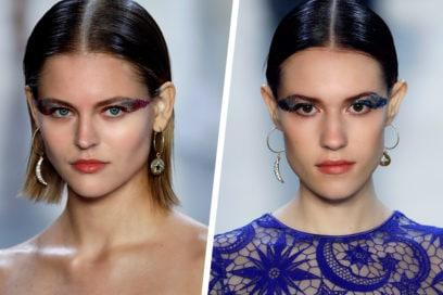 Glitter eyes: ecco le palette che non possono mancare nel vostro beauty