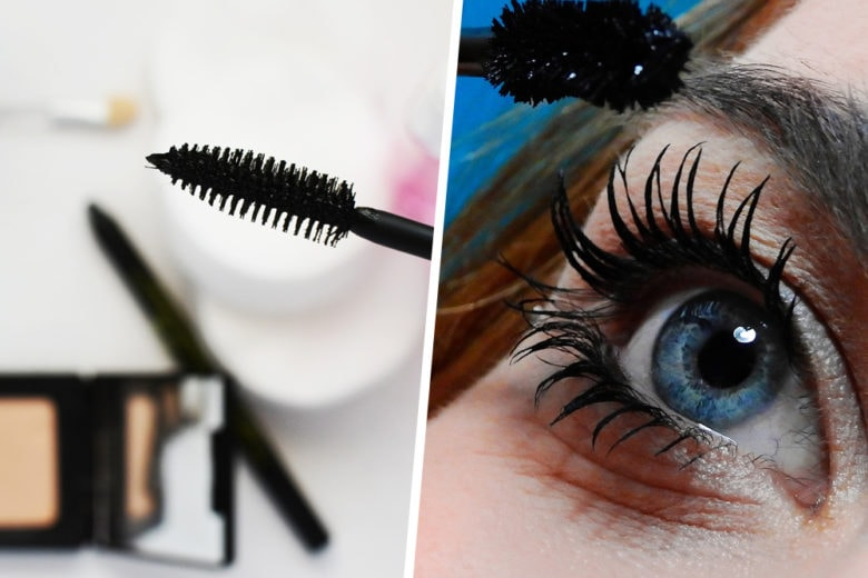 Mascara waterproof: tutte le novità per un make-up impeccabile anche d'estate