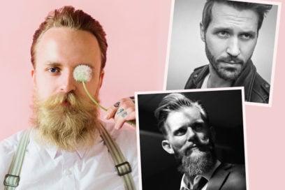 Dalla rasatura alla cura, i migliori prodotti per una barba perfetta
