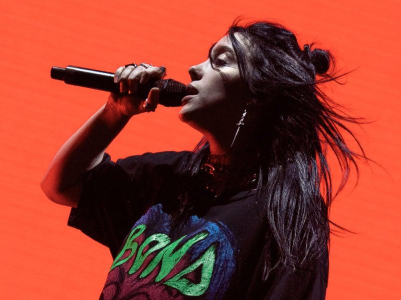 cover-billie-eilish-miglori-beauty-look-cantante-mobile