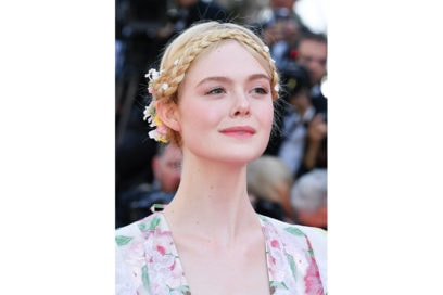 """""""Les Miserables"""" Red Carpet – The 72nd Annual Cannes Film Festival"""