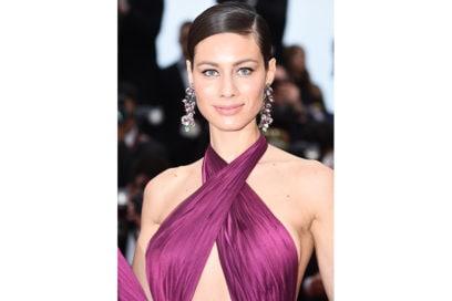 """""""Les Plus Belles Annees D'Une Vie"""" Red Carpet – The 72nd Annual Cannes Film Festival"""