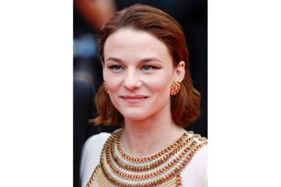 """""""A Hidden Life (Une Vie Cachée)"""" Red Carpet РThe 72nd Annual Cannes Film Festival"""