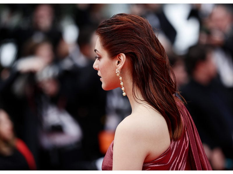 """La Belle Epoque"" Red Carpet – The 72nd Annual Cannes Film Festival"
