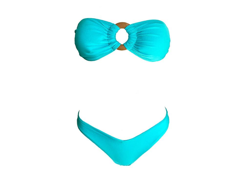 Giosì-Beachwear-bikini