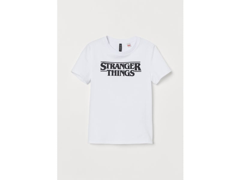 H&M—Stranger-Things-10