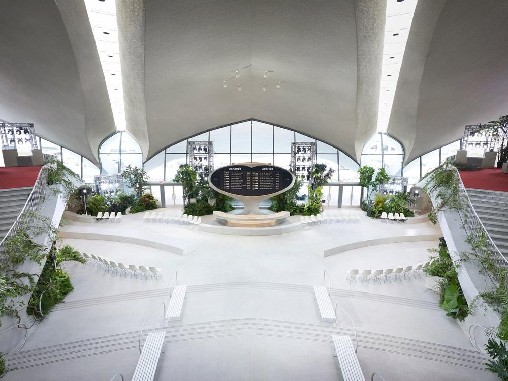 Louis-Vuitton-Cruise-2020