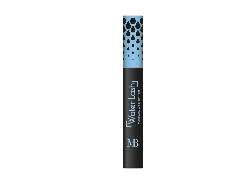 MB_Mascara-Waterproof-Water-Lash