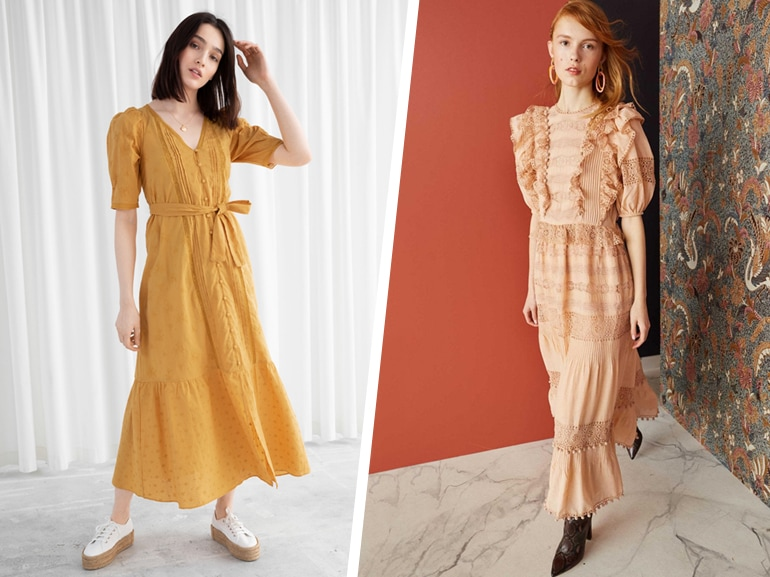 MOBILE_Praire_dress