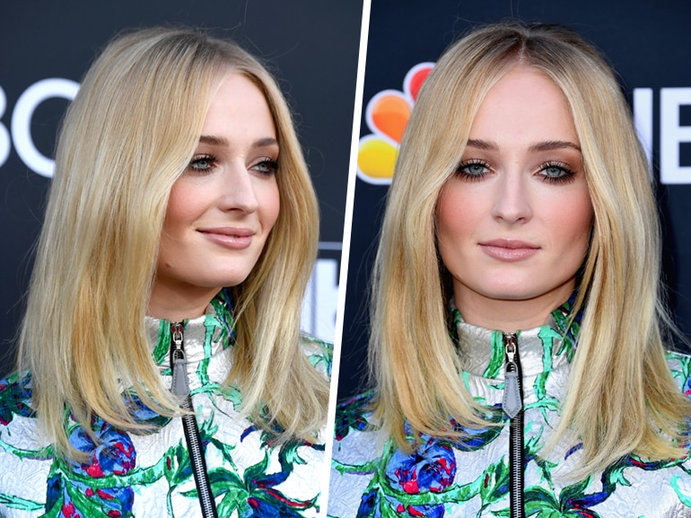 cover-sophie-turner-copia-il-beauty-look-mobile