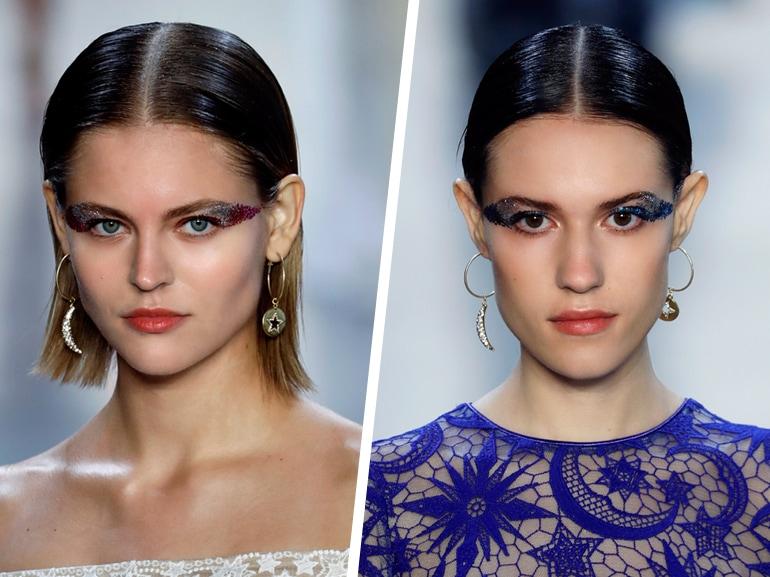 MOBILE_makeup_glitter