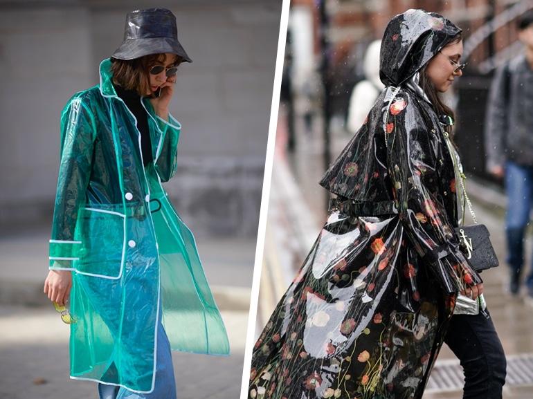 MOBILE_raincoat e giacche antipioggia