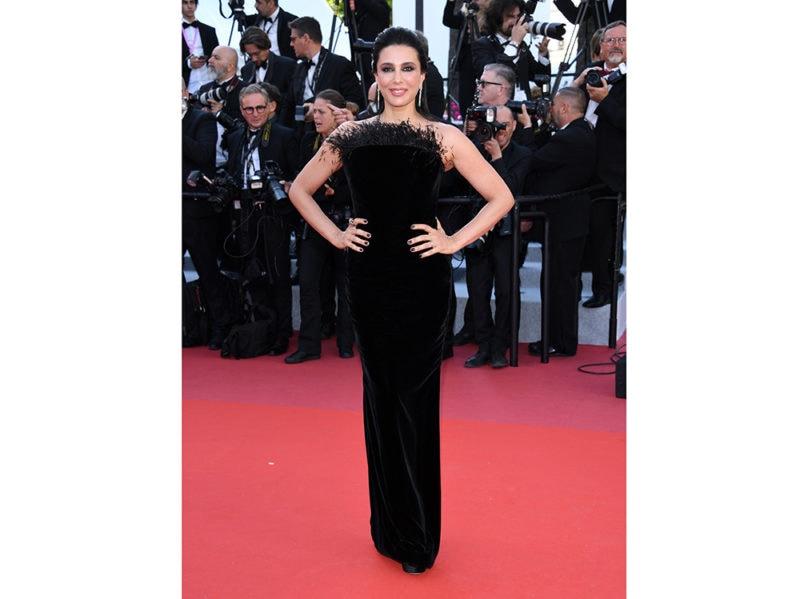 Nadine-Labaki—Cannes-Film-Festival—15.05.2019