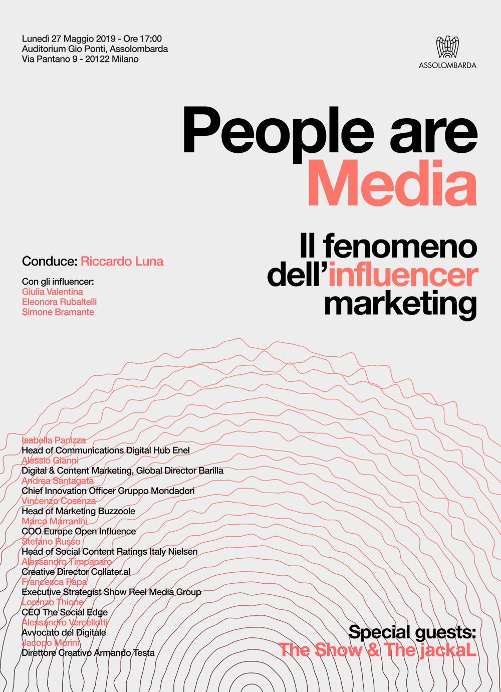 People-are-Media-verticale