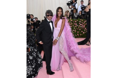 Pierpaolo-Piccioli_-Naomi-Campbell—May-6th—New-York