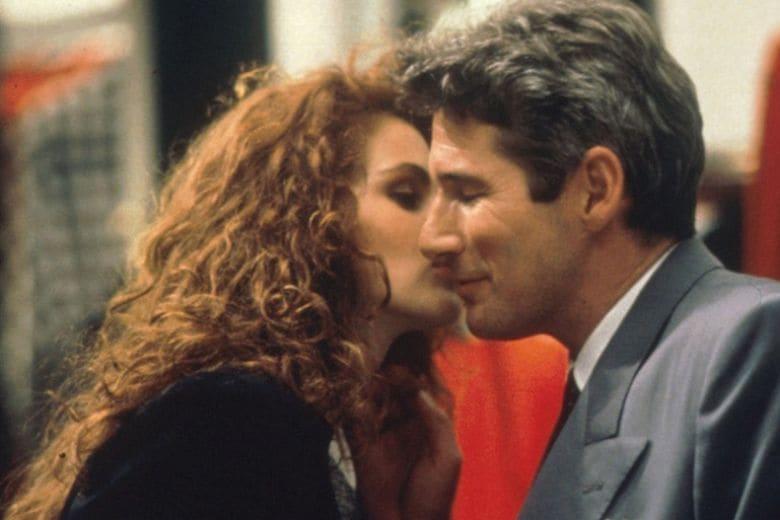 8 cose che (probabilmente) non sapete sui baci