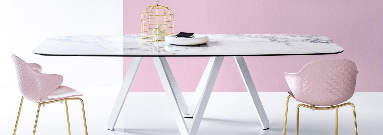 Sedie design_desktop