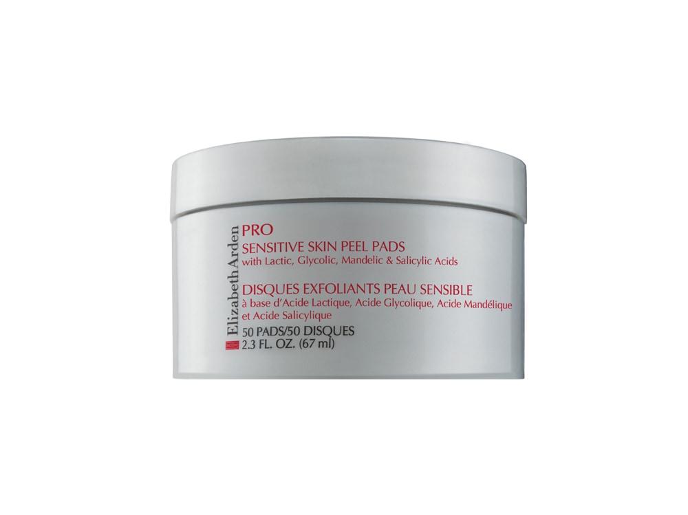 Sensitive-Skin-Peel-Pads
