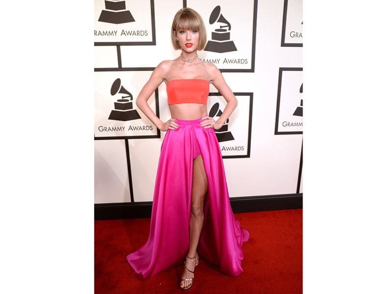 Taylor-Swift-2015
