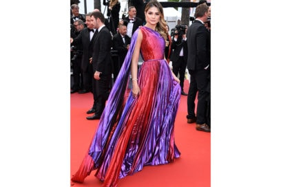 Thassia-Naves—Cannes-Film-Festival—15.05.2019
