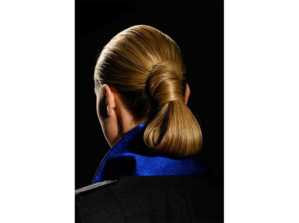 acconciature-capelli-lunghi-estate-2019-10