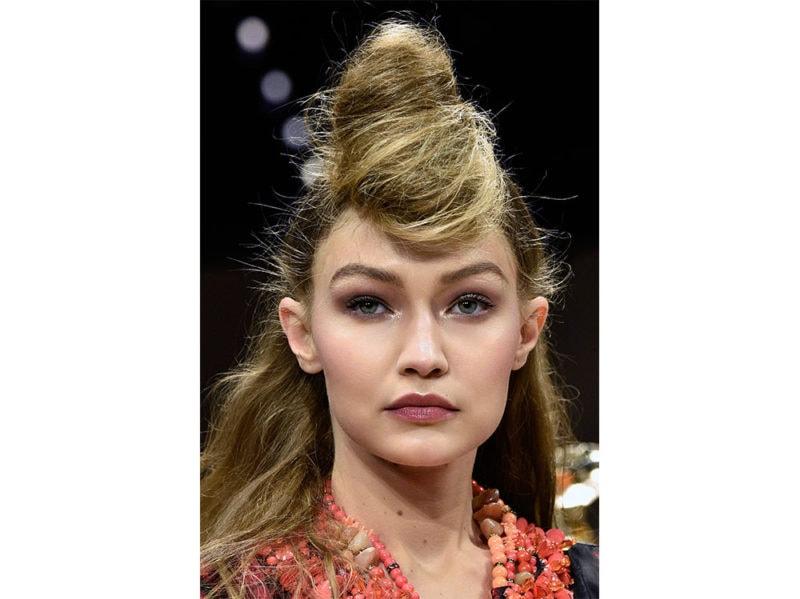 acconciature-capelli-lunghi-estate-2019-2