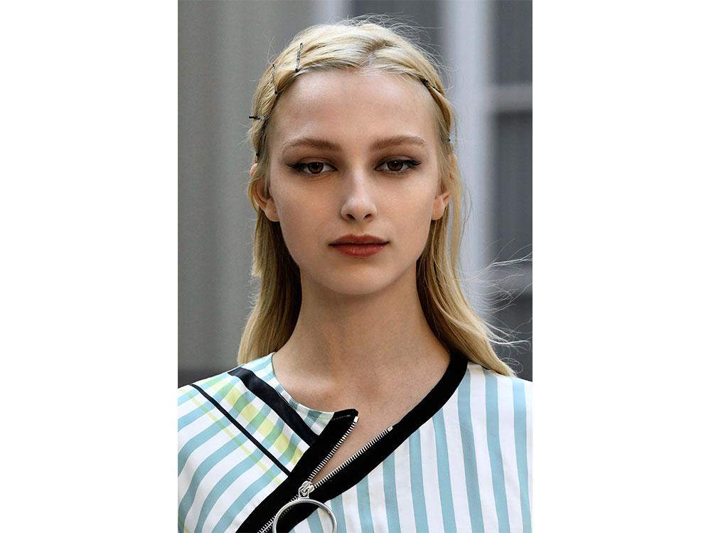 acconciature-capelli-lunghi-estate-2019-3