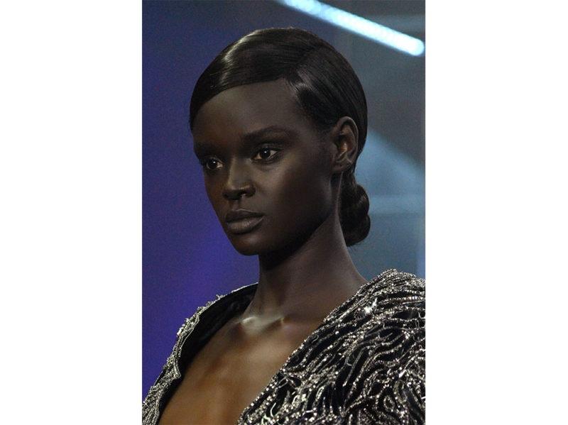 acconciature-capelli-lunghi-estate-2019-8