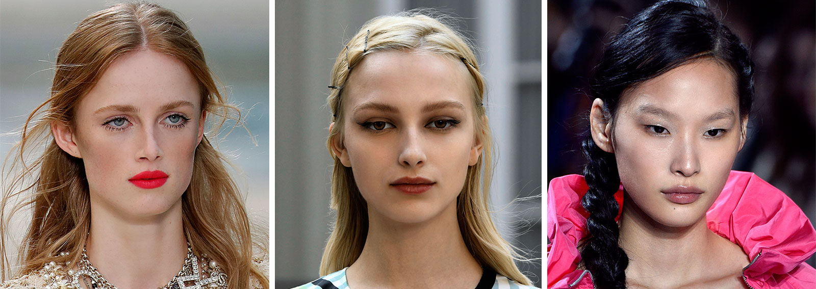 acconciature-capelli-lunghi-estate-2019-desktop