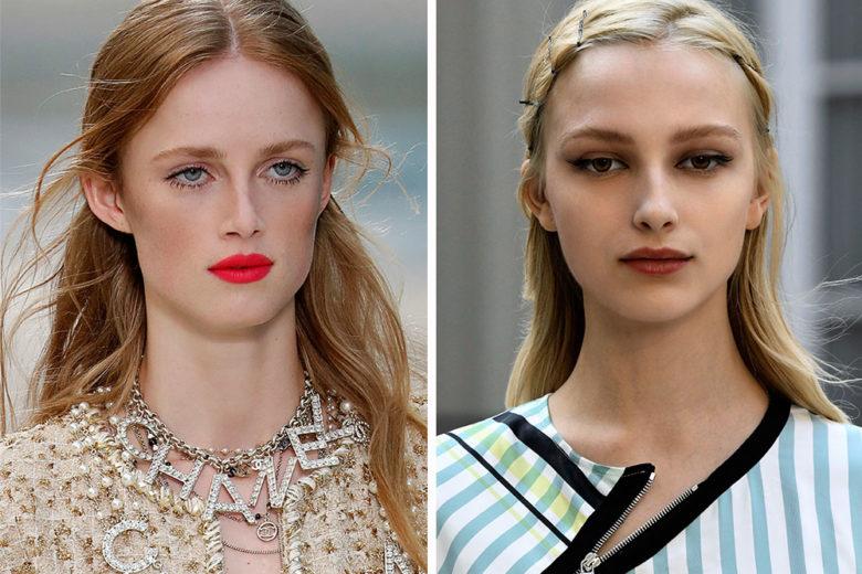 Acconciature per capelli lunghi: gli hairlook estivi più belli (da copiare subito!)