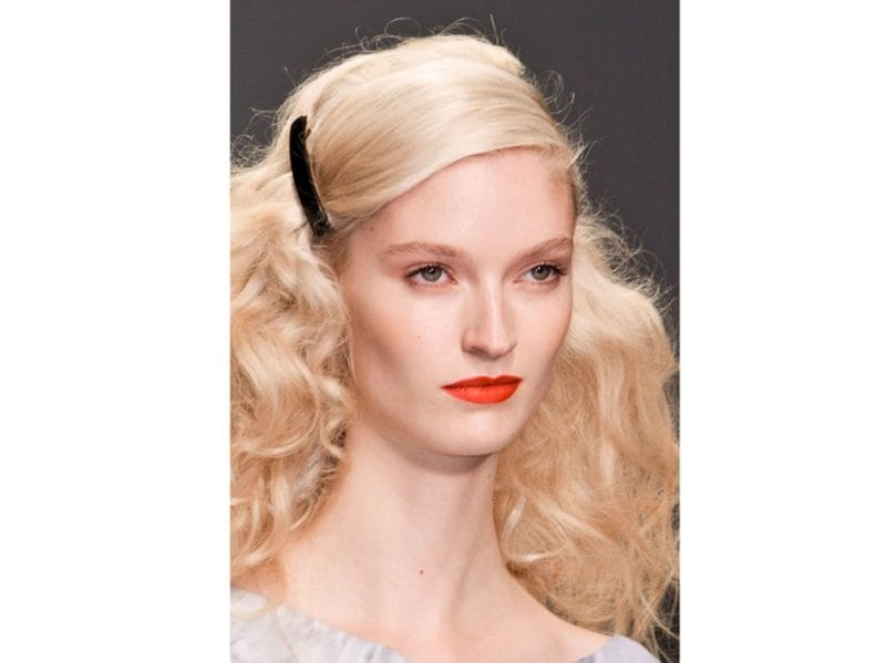acconciature-capelli-ricci-121