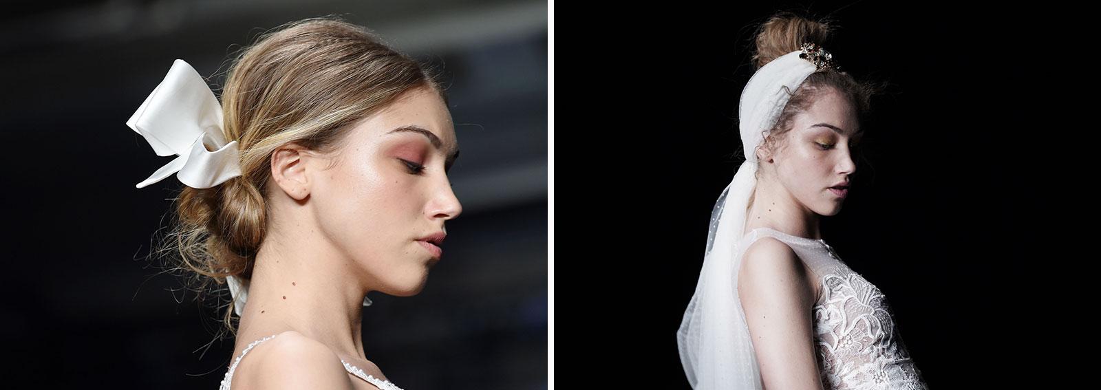 acconciature-sposa-2019-tendenze-desktop