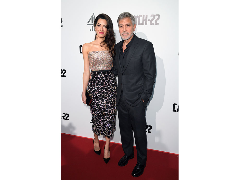 amal-in-Ralph-&-Russo-Couture-getty