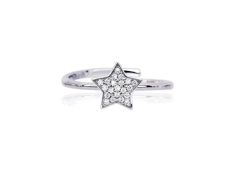 anello-Mabina