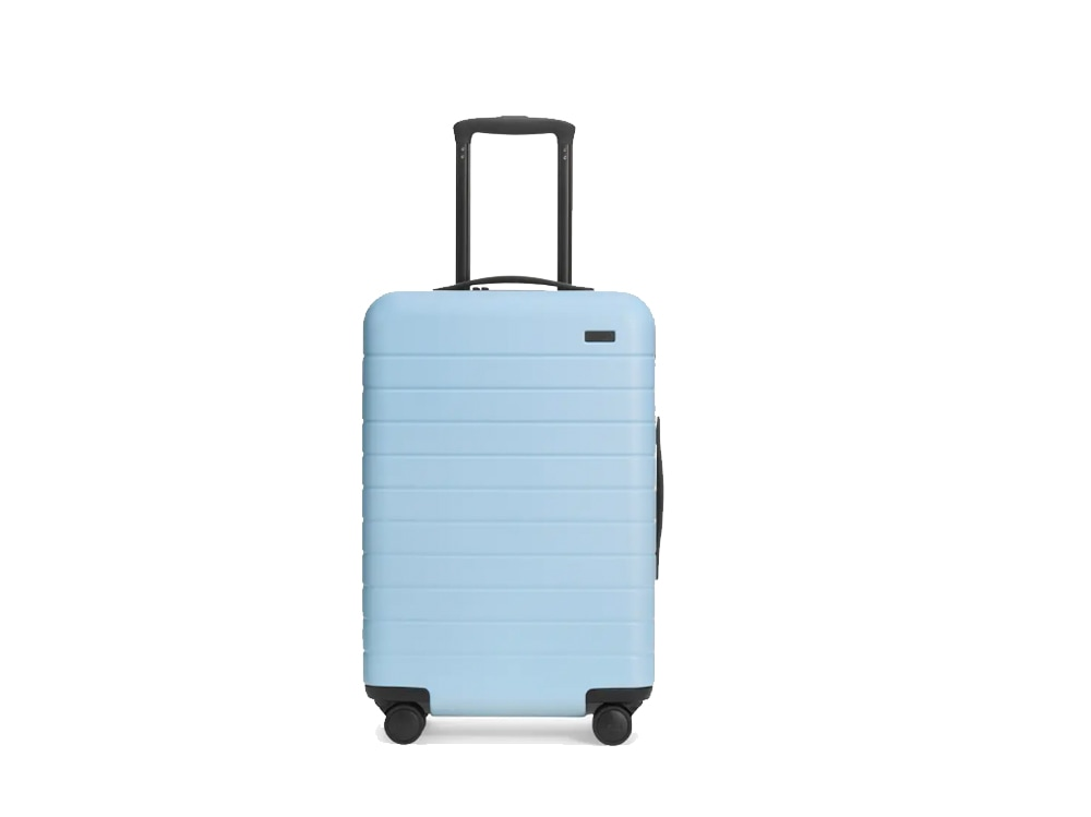 away-bigger-carry-on