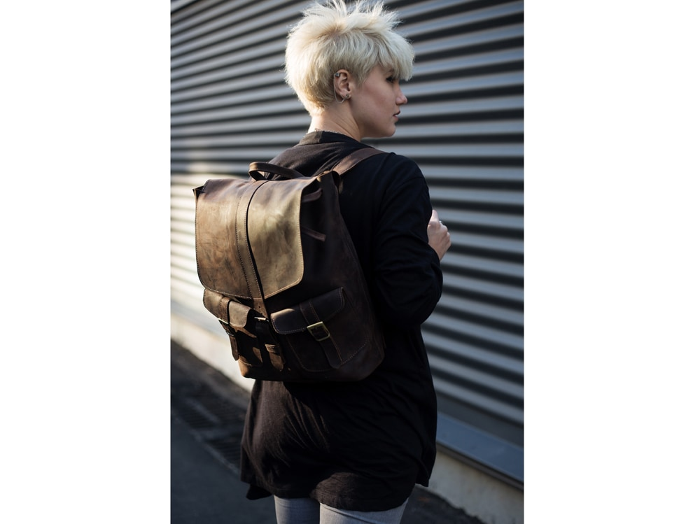 backpack-blonde-hair-daytime-1231059