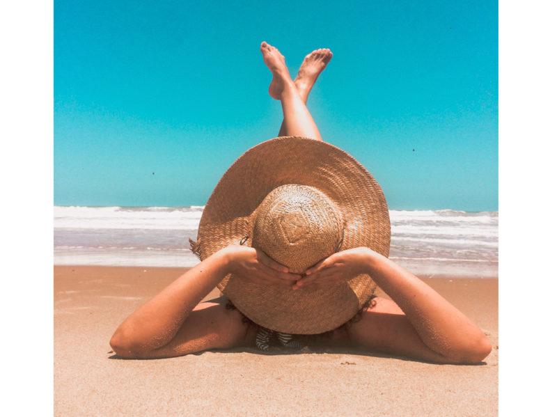 beach-leisure-ocean-1770310