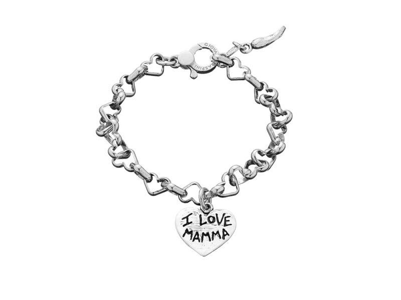 bracciale-in-argento-GIOVANNI-RASPINI