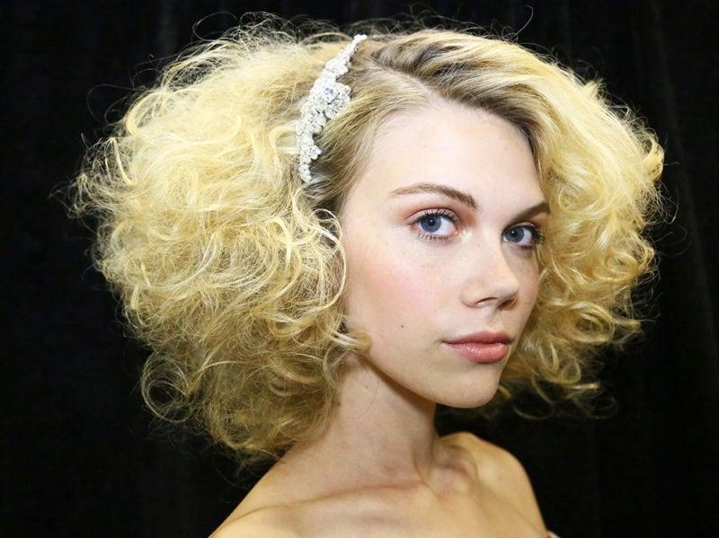 capelli-medi-2