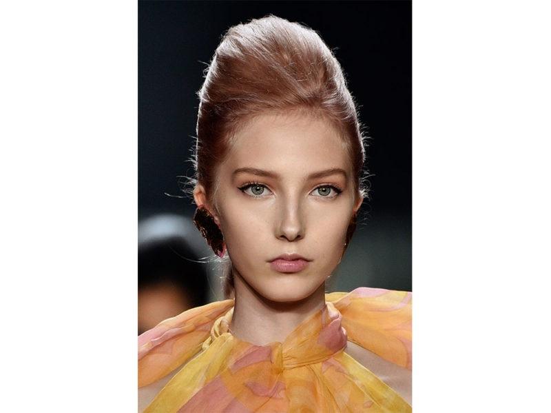 capelli-pastello-2019-1