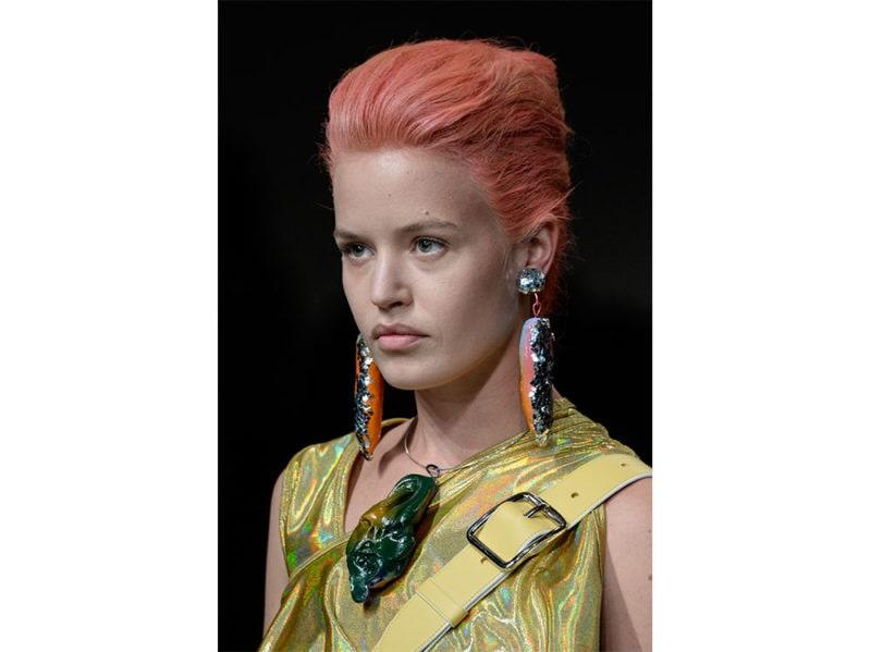 capelli-pastello-2019-2