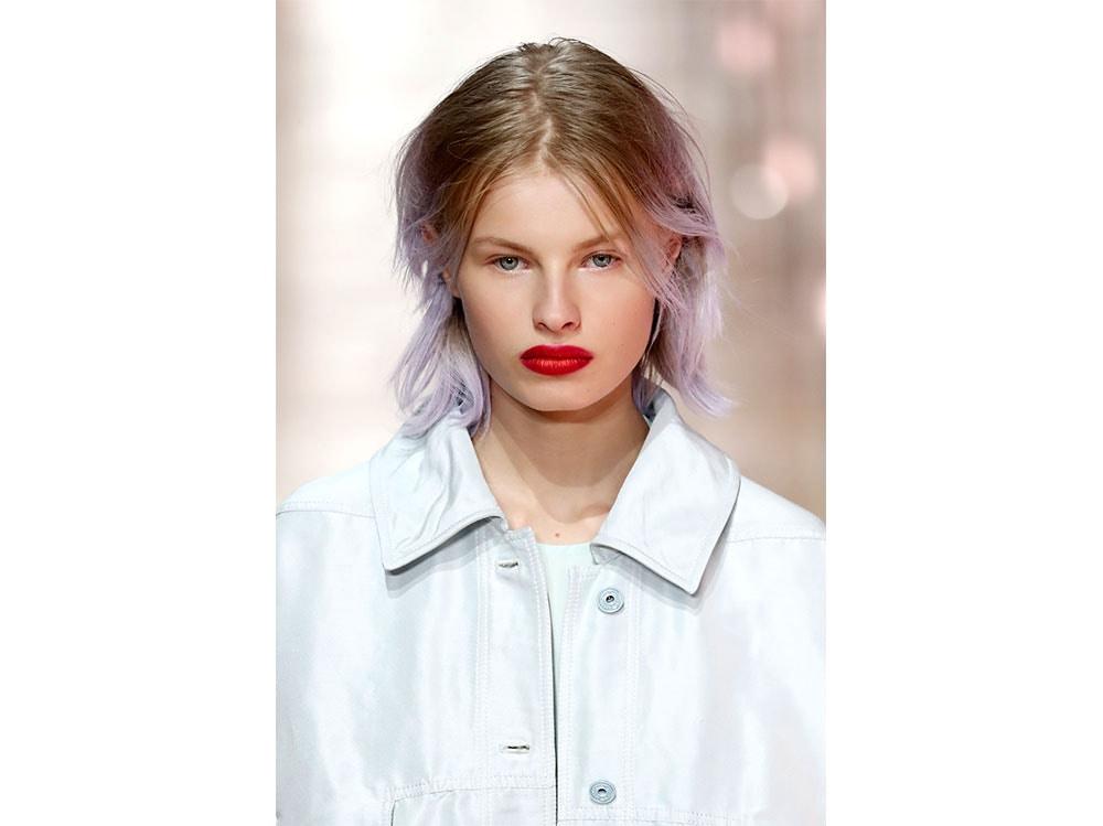 capelli-pastello-2019-3