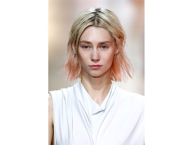 capelli-pastello-2019-5